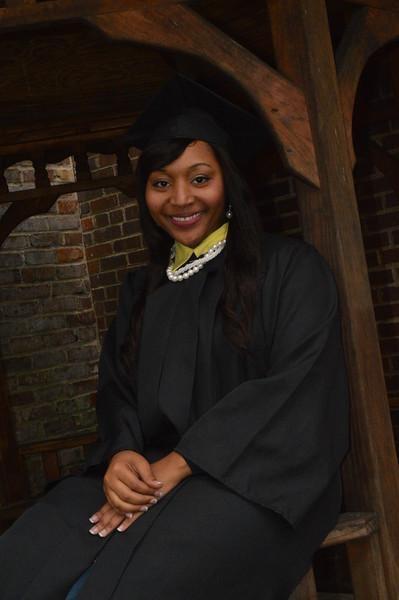 Sisters Graduation 175.JPG