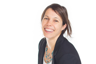 Christine Mark Headshots- UNEDITED PROOFS