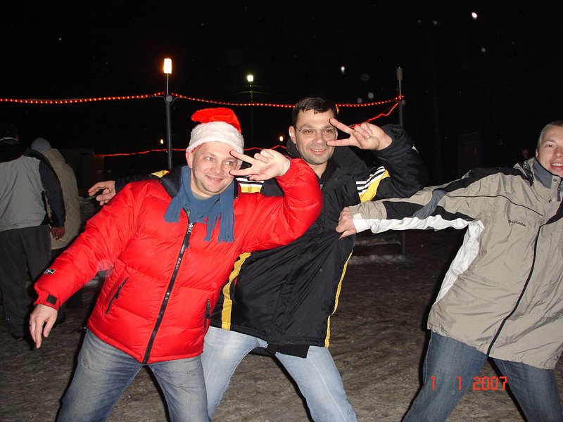 2006-12-31 Новый год - Кострома 057.JPG
