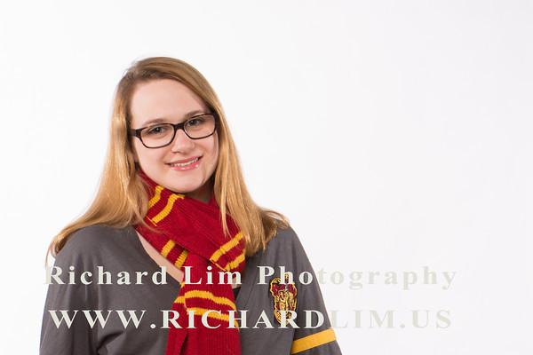 2014-02-27-Madison Whitt