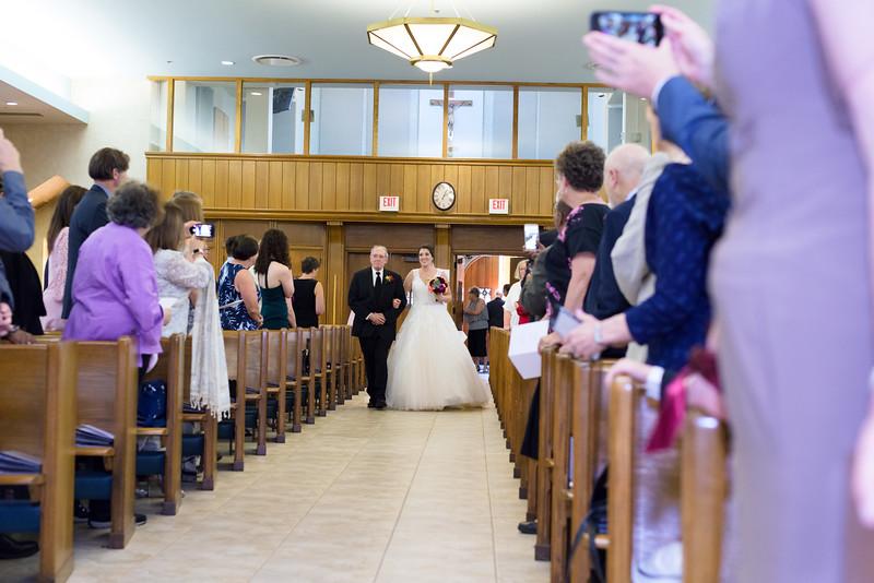 0477-Trybus-Wedding.jpg