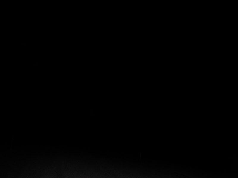 ...the darkness of West Virginia.