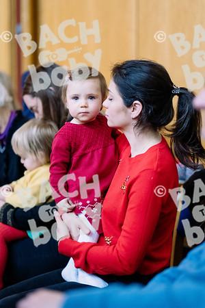 © Bach to Baby 2019_Alejandro Tamagno_Bromley_2019-12-17 031.jpg