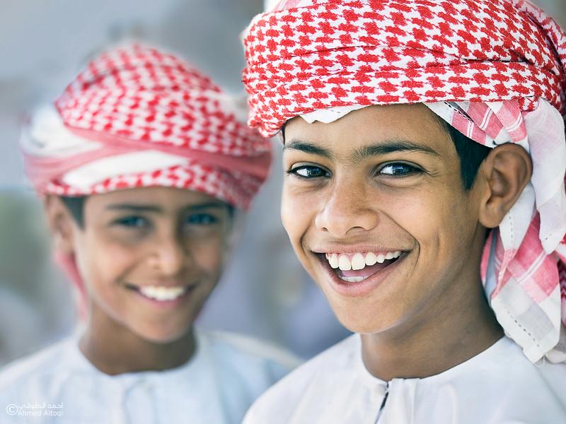 Omani face (119).jpg