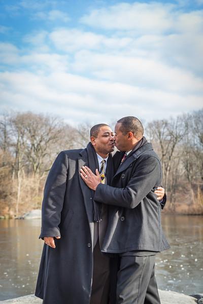 Paul & Greg - Wedding-52.jpg