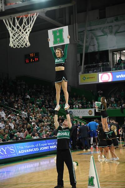 cheerleaders0842.jpg
