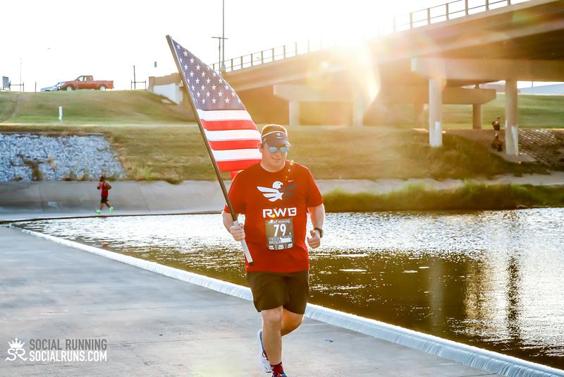National Run Day 18-Social Running DFW-2561.jpg