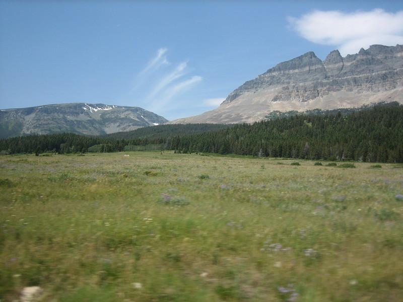 2008-07-24-YOCAMA-Montana_2589.jpg