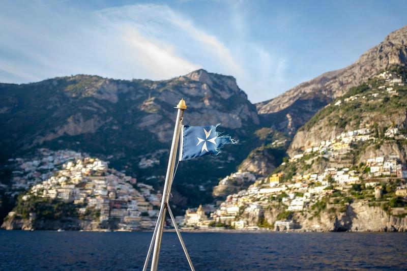 Amalfi 3561.jpg