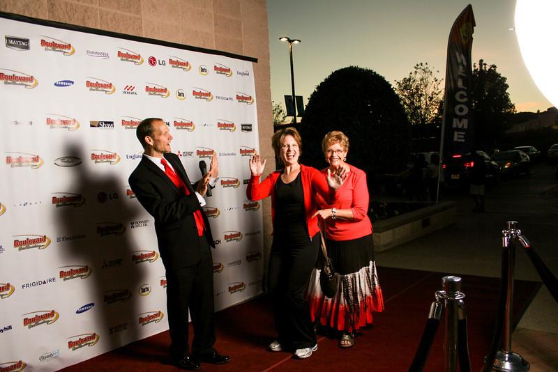 Anniversary 2012 Red Carpet-1489.jpg