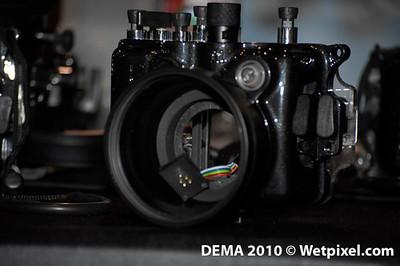 DEMA -0024