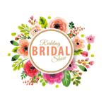 Redding Bridal Show