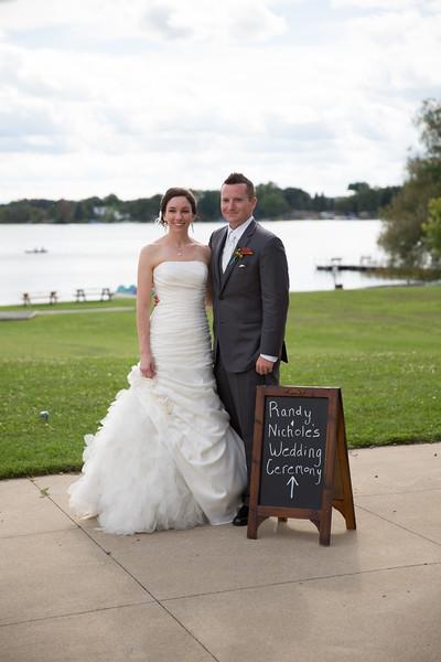 bap_schwarb-wedding_20140906161023PHP_0478