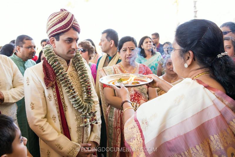 Sharanya_Munjal_Wedding-496.jpg