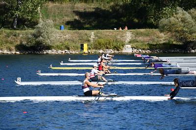 2019-9 Österreichische Meisterschaften