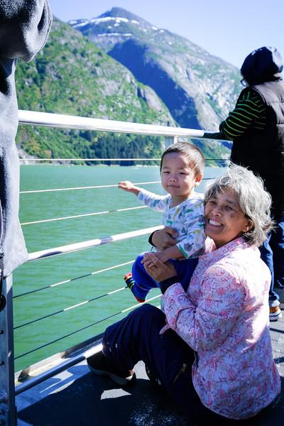 Alaska Cruise-0705.jpg