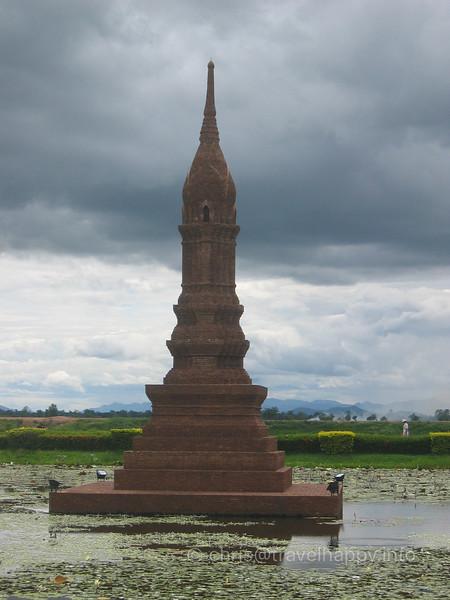 Sukhothai 035.jpg