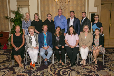 Hotels & Resorts Committee Meeting