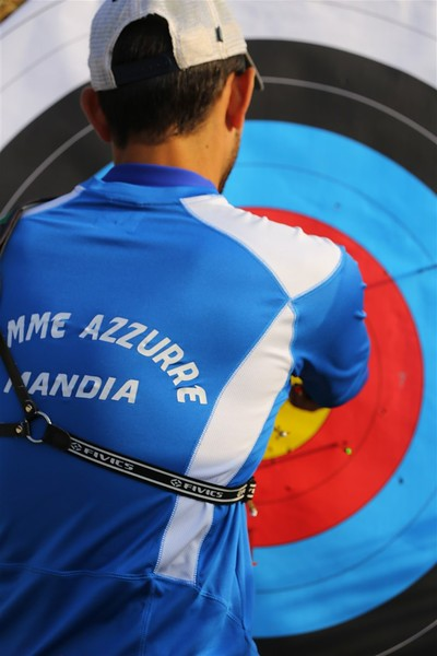 torino 2015 olimpico (1).jpg