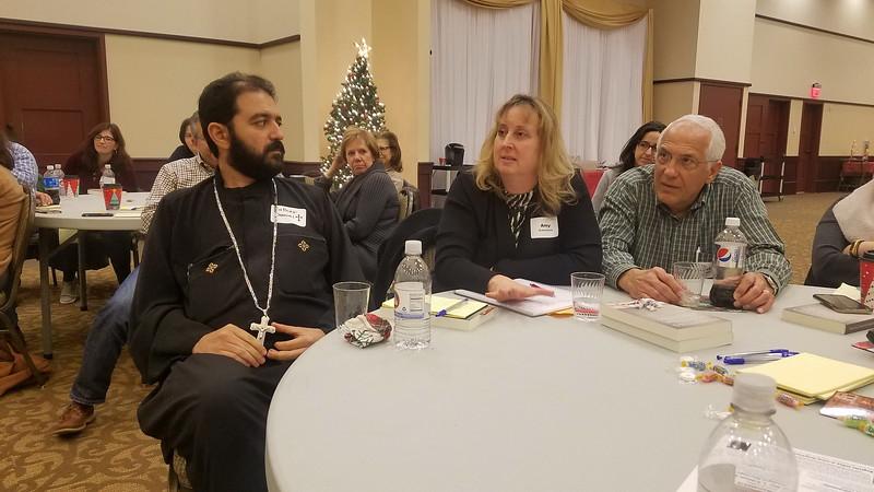 2018-12-01-Parish-Family-Retreat_011.jpg