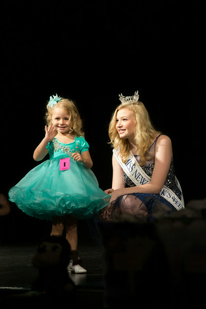 NYS Fair Pageant 2014