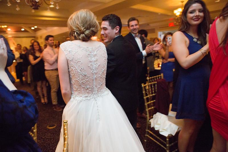 Torres Wedding _Reception  (86).jpg