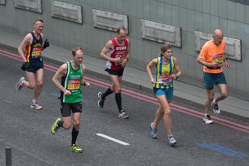 20150426-London-Marathon-0313.jpg