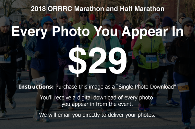 2018 ORRRC Marathon Every Photo Special2.png