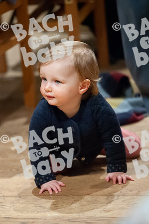 ©Bach to Baby 2019_Laura Woodrow_Islington - Barnsbury_2019-13-12_ 45.jpg