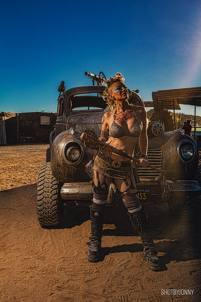 2018-WastelandWeekend-199-watermarked.jpg