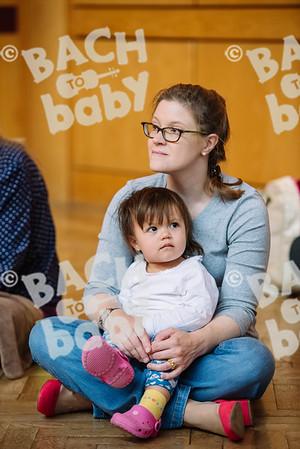 © Bach to Baby 2018_Alejandro Tamagno_Bromley_2018-09-11 008.jpg