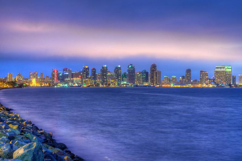 San Diego Bay.jpg