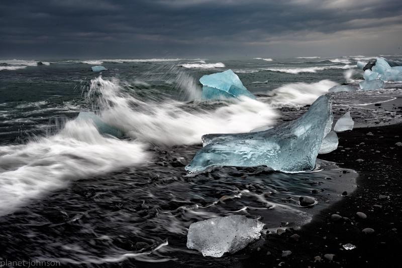 Glaciar2-5.jpg