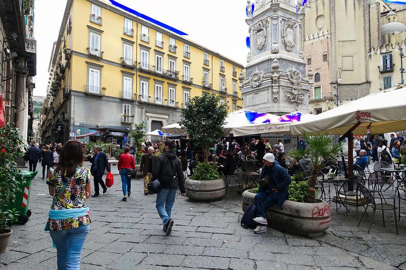 Naples-76.jpg