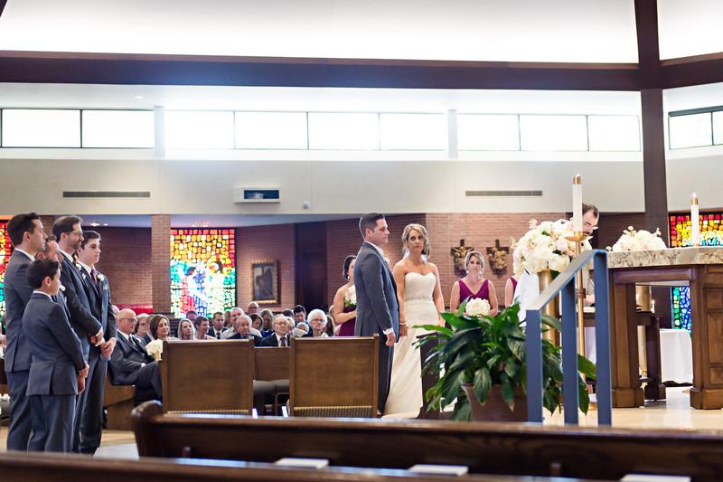 Stephanie and Will Wedding-1268.jpg
