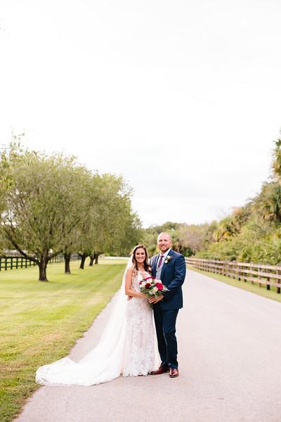 Morgan-and-ryan-wedding-454.jpg