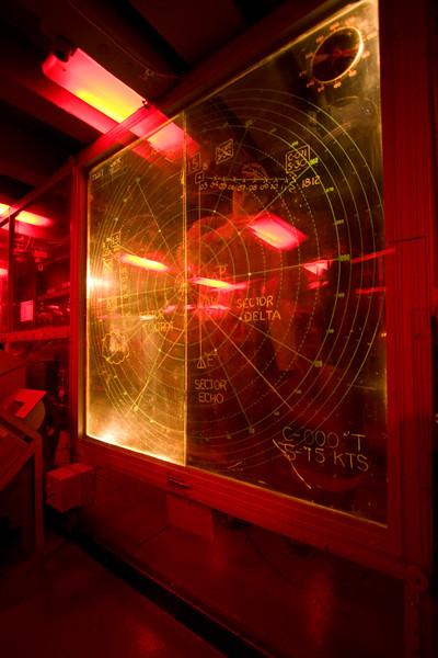 USS Yorktown Control Room (1).jpg