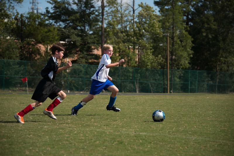 PRUMC Gladiator Soccer-29.jpg