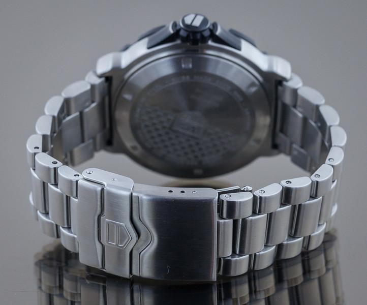 watch-121.jpg