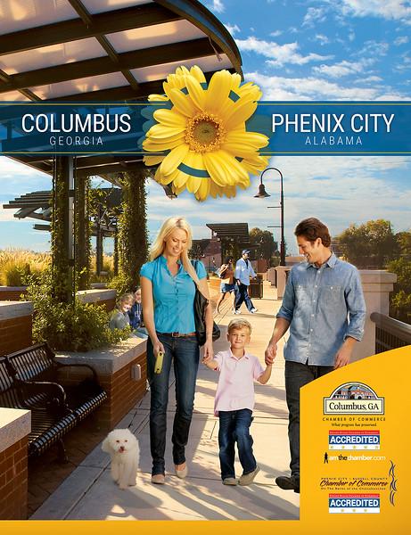 Columbus NCG 2014 Cover (2).jpg