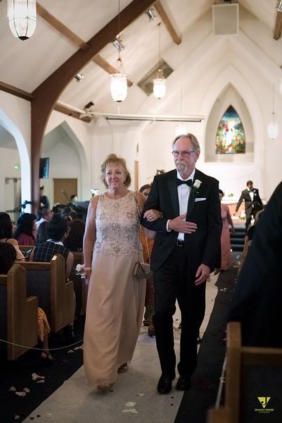 Wedding of Elaine and Jon -301.jpg