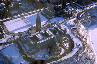 1989_Feb_Canada-trip_2
