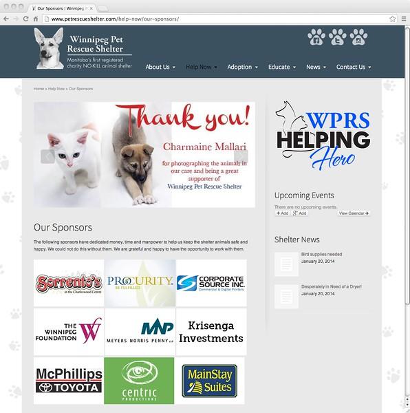 2014-01-23_WinnipegPetRescueShelter_WebsiteSponsors.jpg