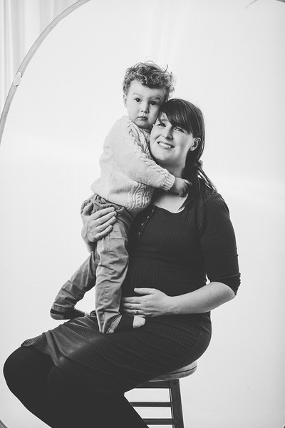 Georgina Maternity Shoot (152).jpg