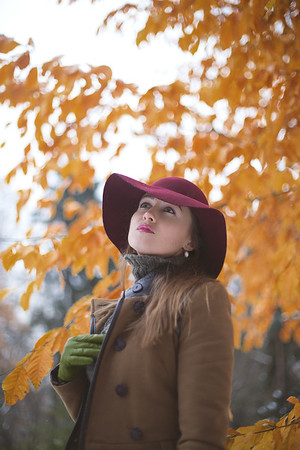 Fall-Winter-Lady