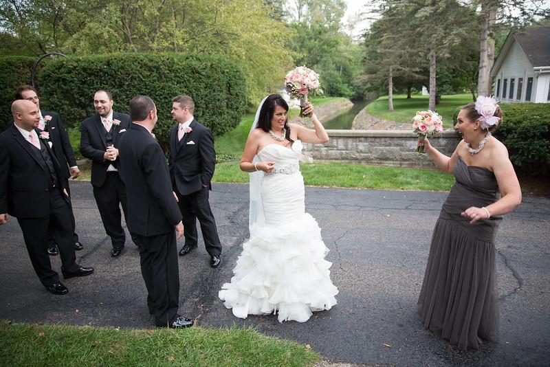 UPW_PANTELIS_WEDDING_20150829-650.jpg