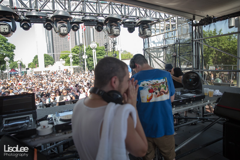2018-05-28_MovementDetroit_031.jpg
