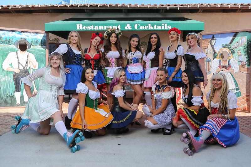 Oktoberfest_2018-7.jpg