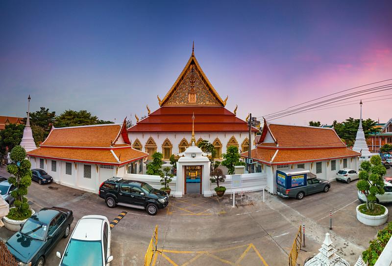 Bangkok I (124).jpg
