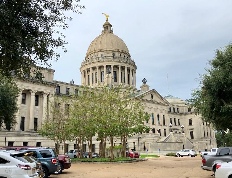 Mississippi Capitol.jpg